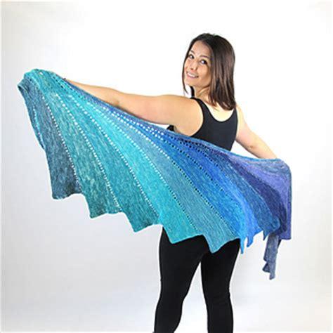 arabella shawl pattern ravelry arabella shawl pattern by skeino llc