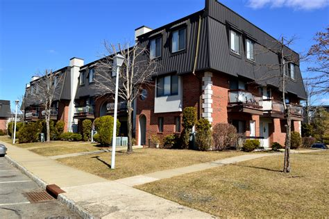 Meridian Apartments Ny Meridian Negotiates 100m For Nj Property Real Estate Weekly