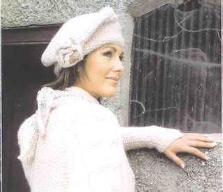 maggie jackson knits ravelry clarinbridge hat pattern by maggie jackson