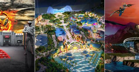 theme park uae motiongate theme park dubai seotoolnet com