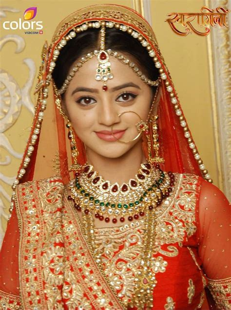 tv serial 32 best images about helly shah on