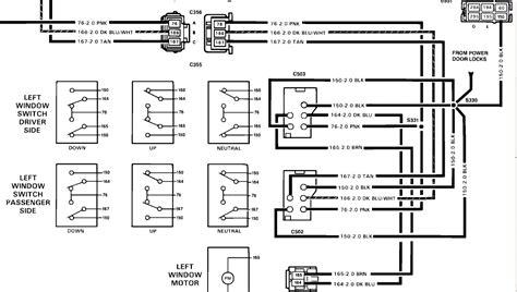1985 chevrolet truck headlight switch wiring diagram 1946