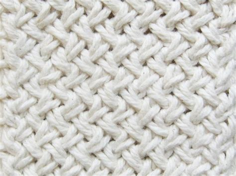 diagonal basketweave knitting pattern diagonal basketweave knitting pattern