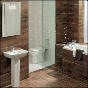 disabled bathroom fitters bathroom fitters manchester bathrooms manchester