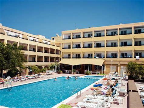 sunshine appartments sunshine apartments san antonio bay ibiza balearic