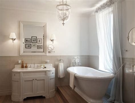 classy bathroom classy st petersburg apartment by anton valiev