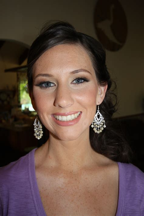 Wedding Hair And Makeup Gold Coast Mobile by Mobile Today Bridesmaids Hair