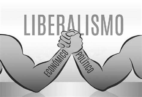 la poca del liberalismo el partido de la libertad abc de la semana