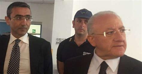 clinica villa fiorita aversa de luca 171 cantone via se non ha i titoli 187 cronaca la