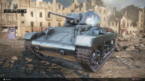 world  tanks ps open beta takes place   weekend