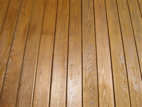 Deck Sealer Reviews by Behr Deck Stain Sealer Review Follow Up 7 Months 2