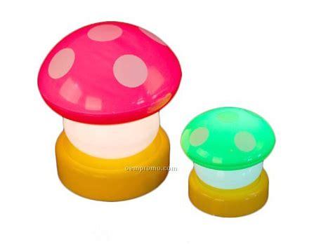 touch l light bulbs light bulb shape led flashlight china wholesale light bulb
