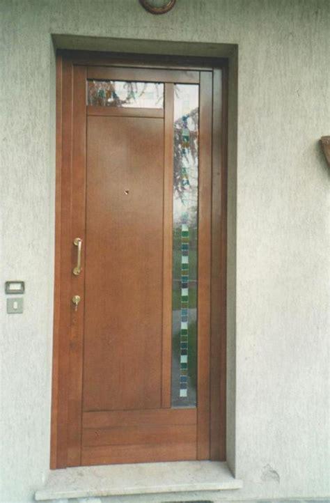 portoncini d ingresso portoncino d ingresso modello londra