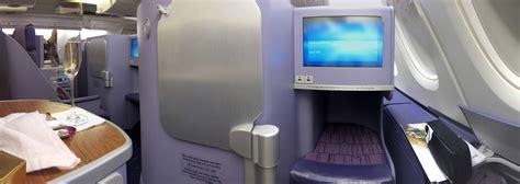 thai air a380 seat map seat map thai airways international airbus a380 800