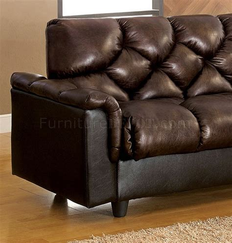 leather like sofa leather like sofa cara faux leather custom sofa home