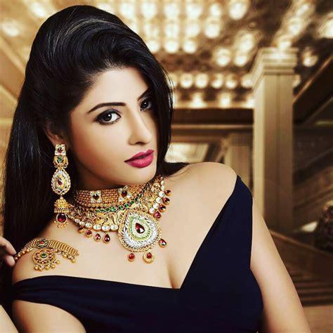 new bhojpuri heroine photos bhojpuri hot actress pic bhojpuri item girls pic