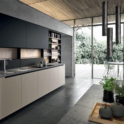 aran cucine modern design aran cucine