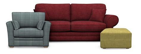 Argos Sofa Showroom by Create Your Own Of House Go Argos