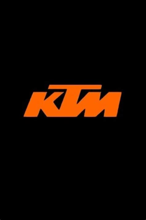 Ktm Logo Hd Letter K Wallpaper 2017 2018 Best Cars Reviews