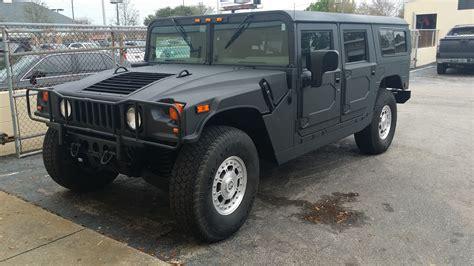 jeep hummer matte black hummber h1 matte black hummer h1 matteblack aspire