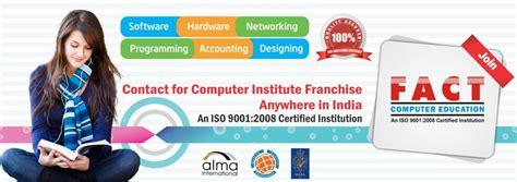 design banner computer computer education center banner google search flyer