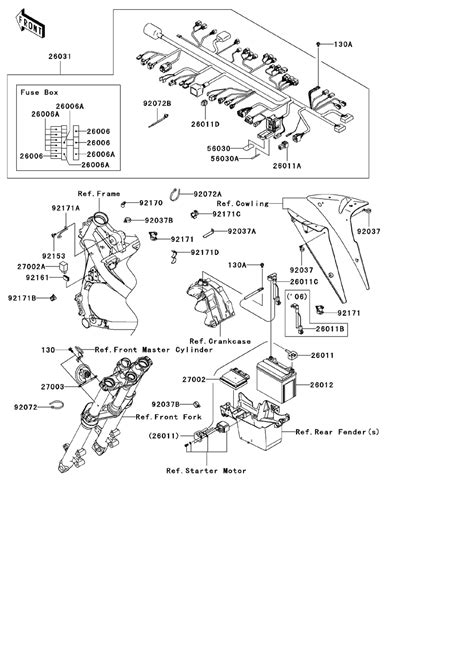 kawasaki bayou 220 wiring diagram for starter relay
