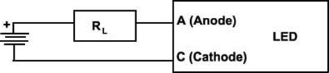 current limiting resistor necessary led current limiting resistor for lcd module backlight