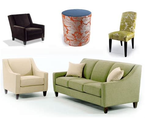 crypton fabric couches furniture with crypton fabrics