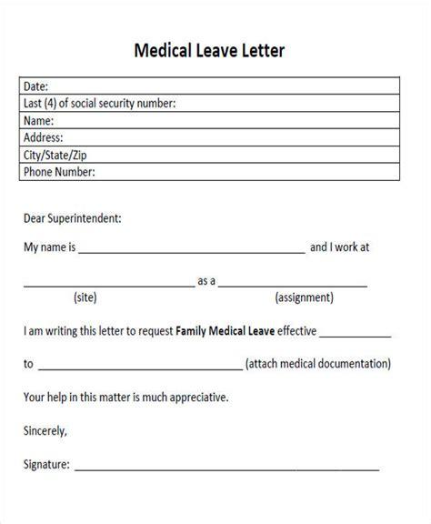 business letters pdf ebook 28 business letter subject business letter format