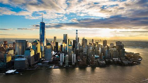 new york 2016 los 5 rascacielos altos de new york y chicago 2016