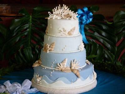 kissing uluas ocean cake