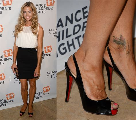 top 10 world celebrities stars regretted their tattoos