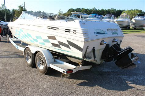 wellcraft boat values wellcraft 26 scarab excel 1987 for sale for 3 995 boats