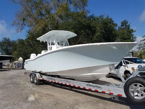 invincible cat boats for sale invincible boats for sale boats