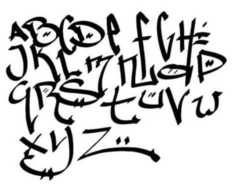 graphic letters clipart best