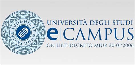 studiare presso l universit 224 telematica ecus