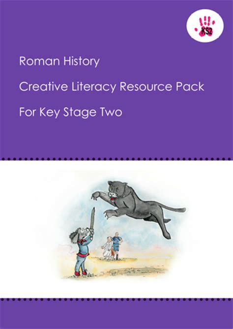 romans ks2 sle lesson plan linked to story by uk roman games 6 weeks of lesson plans linked to story by