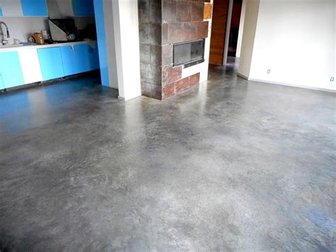 Decorating Concrete Floors your concrete decorative concrete photo galleries and featured projects