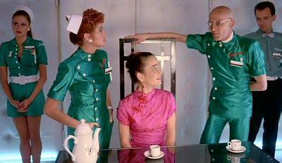 claire toeman actress house of self indulgence shock treatment jim sharman 1981