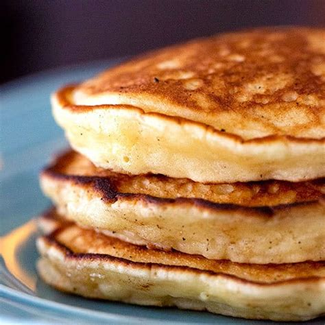 the best pancake recipe the best pancake recipe the wholesome dish