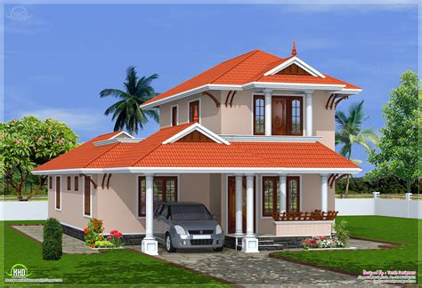 house plans 2000 square feet kerala 2014 kerala home plans 2000 sq ft so replica houses
