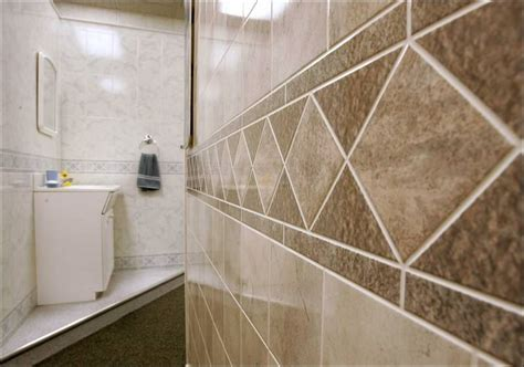 Tile Board For Bathrooms by Wall In Bathroom Bathroom Wall Tile Board Panels