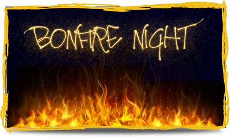 is it legal to have a bonfire in your backyard homecoming bonfire night rolling hills elementary school