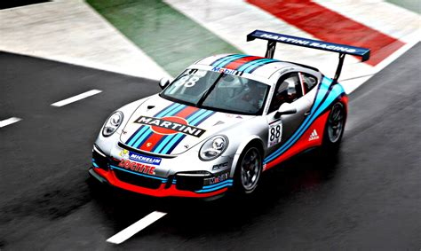 martini porsche jazz porsche martini revive iconic relationship for 2013