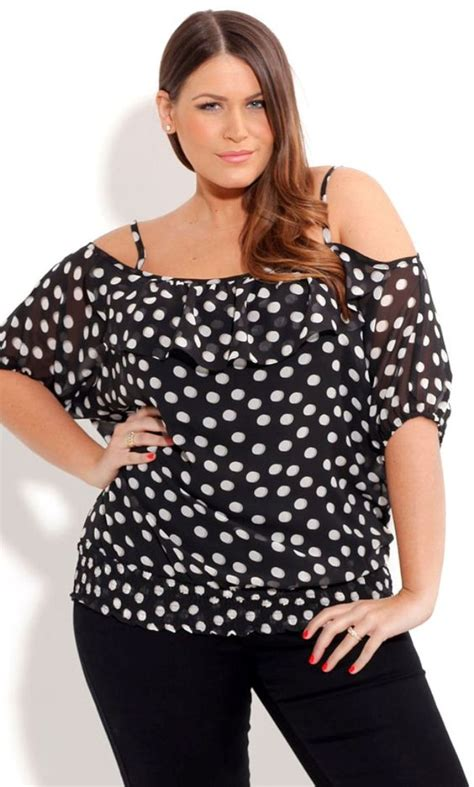 casual styles for plus size women over 40 25 casual outfits for women over 40 getfashionideas com