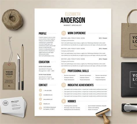 templates for business vancouver 84 best creative and professional resume templates images