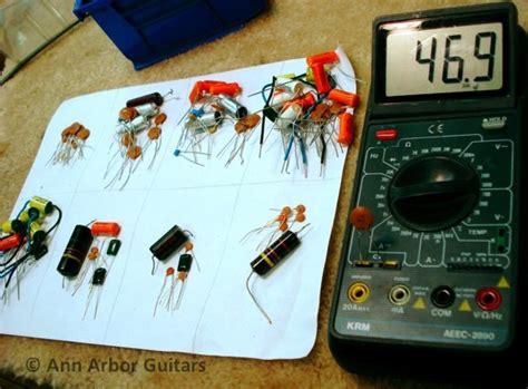guitar capacitor direction are guitar capacitors directional 28 images 4253360098 1c7d30ec88 b jpg 1 024 215 683 pixels