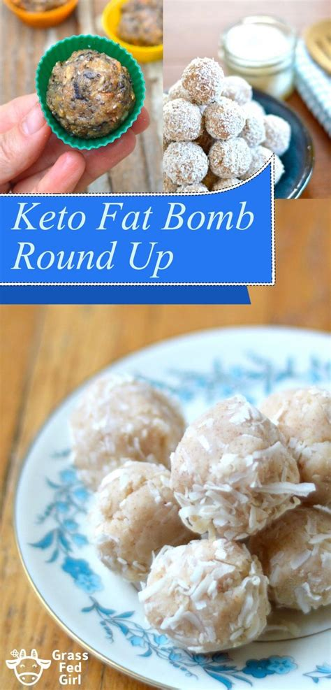 bombs and easy low carb high sweet and savory ketogenic bombs books 17 best images about keto low carb high on