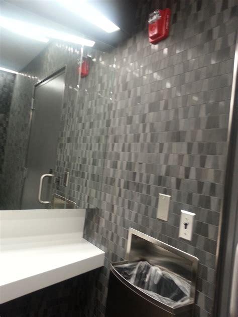 reallife ada bathrooms