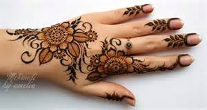 indian mehandi designs free download hd wallpaper henna